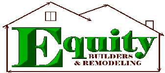 Equity Home Builders and Remodeling